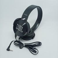 HEADPHONE JBL XB 450 EXTRA BASS