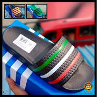 Supplier Sandal Adidas Adilette Import Grade Original