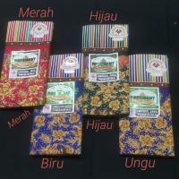 Gendongan(Cukin)Kain panjang Bayi/Jarik Batik/merk president.