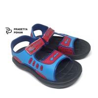 Sepatu Sandal Anak New Era 3
