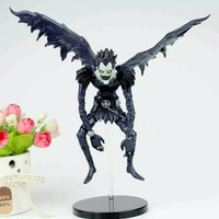 Action Figure karakter Anime Death Note Ryuk - Garafe Kits