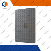 SEAGATE expansion 1TB HD / HDD / Hardisk Eksternal / External 2.5