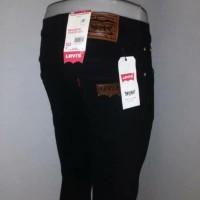 Celana Jeans Skinny/Pensil/Slimfit Panjang / Celana Jeans Levis Pria