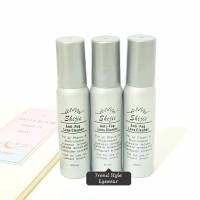 Spray Anti fog Lens Cleaner - Pembersih Lensa Anti Embun Anti Uap