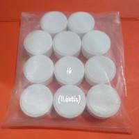 kaporit tablet