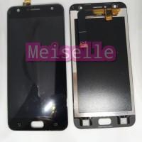 LCD TOUCHSCREEN ASUS ZENFONE 4 SELFIE ZD553KL ORI