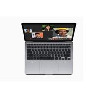 Macbook Air 2020 Intel i3 10th Gen 256GB 8GB-Retina Display MWTJ2ID/A