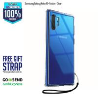 Ringke Samsung Galaxy Note 10 / Note 10+ Fusion Anti Crack Anti Drop