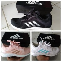 adidas edge lux original