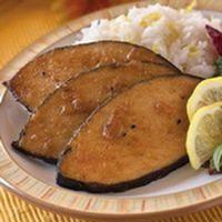 Ikan Tuna Iris 450g Vegan / Ikan Potong Vegan / Vegan Tuna Fish Slice