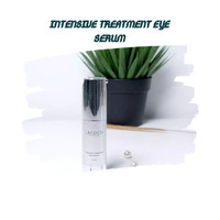 Lacoco - Intensive Treatmen Eye Serum