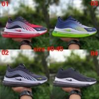 Nike Air Max 720 02 New