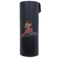 BUBBLE WRAP HITAM MURAH/BUBBLE WRAP PLASTIK 125X50