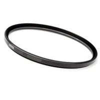 new HOYA UV Filter 52mm- Hitam Murah ⠀⠀⠀⠀⠀⠀⠀⠀⠀⠀
