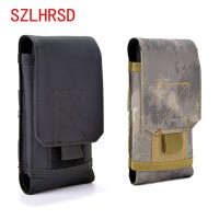 SZLHRSD Outdoor Phone Case For Caterpillar Cat S61 S60 S41 S31