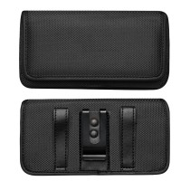 Phone Pouch Waist Case For Cat S31 S41 S61 Phone Bag For Caterpillar