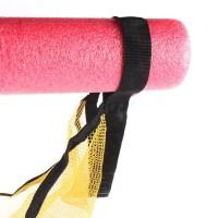 Fa Kursi Apung Portable Bahan Plastik Foam Ukuran 6.5 * 150cm untuk