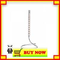 OB663 Lampu Baca LED USB Aluminium