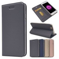 A30 A50 Case for Samsung A30 A50 Case A10 A20 Luxury Magnetic PU