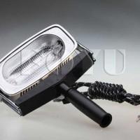 Video Lamp Head 500W atau 1000W atau 1300W tools