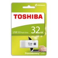 PROMO Flashdisk Toshiba Hayabusa USB 32GB MURAH