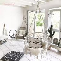 Jual Hanging Chair Murah Harga Terbaru 2020