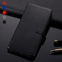 Leather Flip Case cover For Caterpillar CAT S60 S61 S48c S41 S40 S30