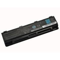Battery Baterai batre TOSHIBA SATELLITE C50 C50D C50t C55 C55D C55Dt