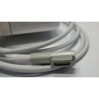 Adaptor Charger Apple Macbook Magsafe for Mac Air 11 13 45W original