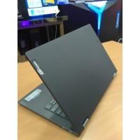 Laptop Lenovo Ideapad C340-14IWL-E7ID - Pentium Gold N5405U 8GB 256GB