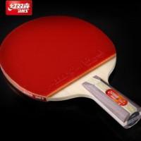 hoot sale Bet Pingpong / Bat Tenis Meja DHS R 3006 PENDEK / PEN HOLDER
