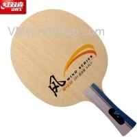 hoot sale DHS Wind W1030 - Kayu Blade Bat Bet Pingpong Tenis Meja