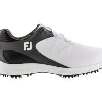 Golf Shoes FJ ARC 59744
