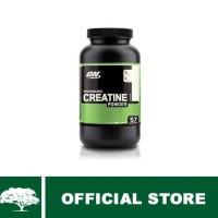 Optimum Nutrition Creatine Powder 300 Gr Best Seller