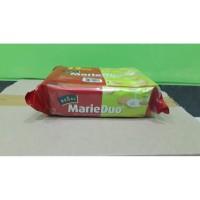 Biskuit Regal Marie Duo Sachet Krim Vanilla (12 x 20gr)