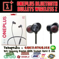 OnePlus 8 Bluetooth Bullets Wireless Z blackshark 3 asus rog 2 gaming