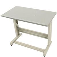 Meja Alas Super untuk Mesin Jahit Portable - Mesin Bordir Portable