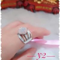 xuping cincin replika berlian 26_060620
