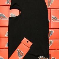BALACLAVA - RAIL New original masker ninja bahan kualitas premium