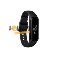 Strap Rubber Band For Samsung Galaxy Fit e R375