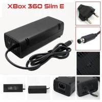 ADAPTOR XBOX 360 SLIM E OP