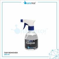 Tar Remover penghilang aspal Quick Sealant Spray Branded Protection