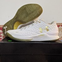 Under Armour Stephen Curry 1 Low