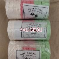 Roti Sagon Cap Dua Walet