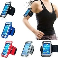 ARMBAND HP IPHONE 7 X XS XR 11 PRO MAX SAMSUNG NOTE 9 S10 MURAH 6 INCH