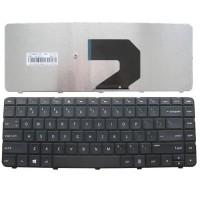 Keyboard Laptop HP 1000 HP Pavilion CQ43 430 G4 G6 431 CQ 43 CQ45