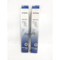 PITA RIBBON PRINTER EPSON LX 300 LX 310 LQ 310 ISI CATRIDGE EPSON 8750