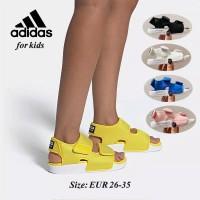 Preorder Adidas Kids Sandals Original