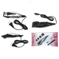 ONYX 4607 Alat Pencukur Rambut Professional Hair Clipper Trimmer