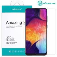 Nillkin H-Plus Pro Glass Samsung Galaxy M31 - Tempered Clear Original